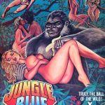 Jungle Blue (1978)