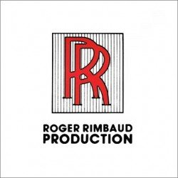 roger-rimbaud-production