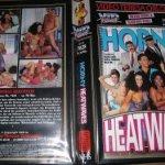 Horny Heatwaves (1989) – USA Classics