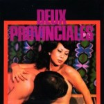 Dirk Cogan Production – Deux Provinciales