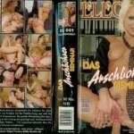 Das Arschbohrer Seminar (1990) – German Vintage Porn Movie