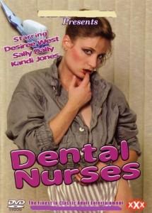 The Dental Nurses (1975) – American Vintage