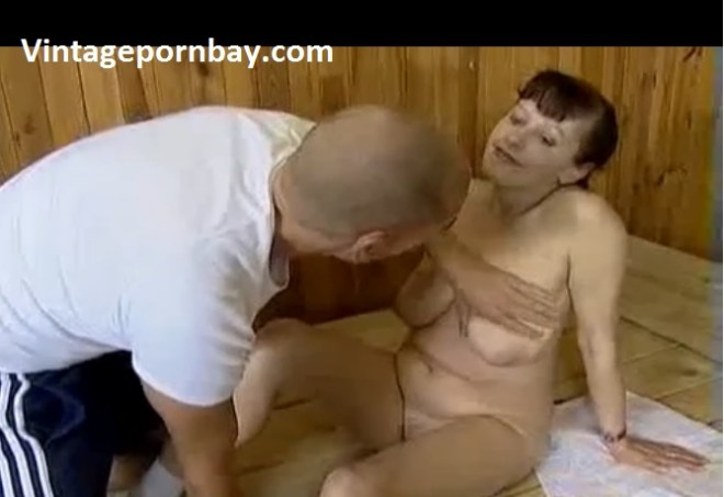 Mom Does Best For Son