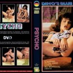 Psycho (1989) – Climax Classics