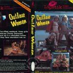 Outlaw Women (1984) – USA Classics