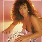 Luscious Lucy In Love (1986) – USA Classic HQ