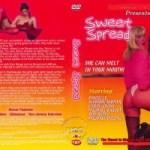 Sweet Spread (1986) – English Classics – HQ