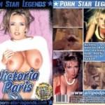 Victoria Paris (Porn Star Legends) – High Quality