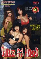 Girlz n the Hood 1 (1991) – Vintage Movie [Download]