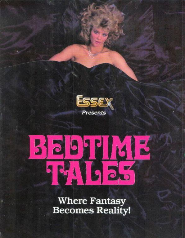 bedtime-tales