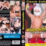 Mosen Schnuffler – Sex-Detektei Argus(1988) – German Classics