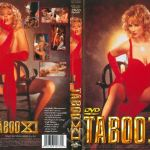 Taboo 11 (1994) [Vintage Movie] [Download] [Watch Scene]