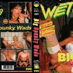 Big Spunky Wads (1992) – [DBM – WET69] [Vintage Porn Movie] [Watch & Download]