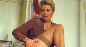 Wish Porn Magazines [Vintage] [Full Scans] Aunt Peg