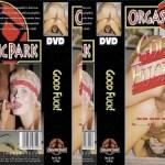 Good Fuck! (1996) – [DBM – Orgassic Park] [Vintage Porn Movie] [Download]