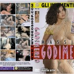 Massimo Godimento (1990s) (Italy) [HQ] [Vintage Porn Movie] [Watch & Download]