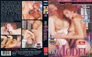 Hot Model (1991) – [VTO] [Vintage Porn Movie] [Download]