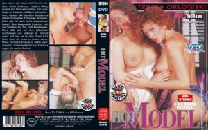 Hot Model (1991) – [VTO] [Vintage Porn Movie] [Download]