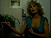 Lili Marlene - Reunion_Sc01.avi_snapshot_02.04_[2017.03.08_19.23.55]