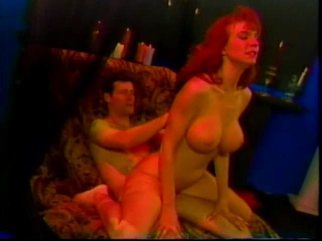 Mona Lisa – Blue 2 – Scene 1 [Watch & Download]