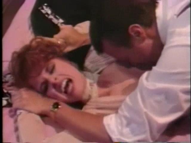 Sarah Jane Hamilton – Indecent Offer Scene 5 [Watch & Download]