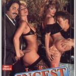 The Incest Family 2 (1991) [Vintage Porn Movie] [Watch and Download]