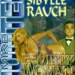 Dirty Woman 1: Season of the Bitch (1990) (USA) [HQ] [Vintage Porn Movie] [Watch and Download]