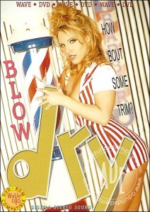 Blow Dry (1997) (USA) [DVD5] [Vintage Porn Movie] [Download]
