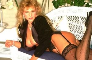 Busty Beauties (USA) – June 1997 (website release), part 9 of 9