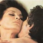 Le Dive Nude Magazine 1972 no 3