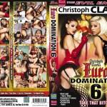 Euro Domination 6 (2006)