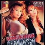 Unplugged – Banned In Britain(1995) (UK) (split scenes&full) [HQ]