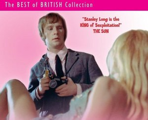 A Promise of Bed (1970) (UK) [High Quality] [Vintage Porn Movie Download]