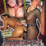 Abgrundtief versaut (2008) [Deutsche] [Download]