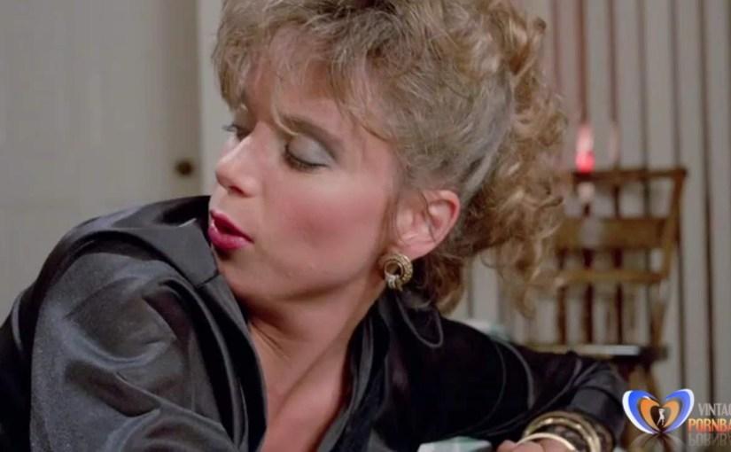 """Tracey Adams in """"Pretty Peaches 2"""" (1987) Scene 5 [HD] [Download]"""
