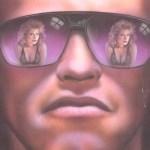 XTerminator (1986) [Good Quality] [English] [Download]