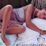 Target (Japanese Magazine) June 1988 Scans