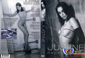Justine (2002) [DVD5+DVD10] [HD] [Download]