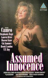 Assumed Innocence (1991) [Download]