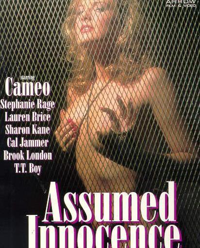 Assumed Innocence (1991) [Download]