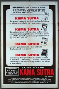 Kama Sutra 71 (1971) (US) [HQ] [Download]