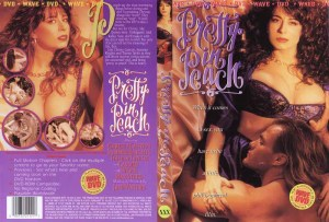Pretty in Peach (1992) DVD5 (US) [High Quality] [Download]
