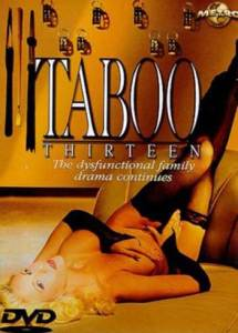 Taboo 13 (1994) – Asia Carrera, Julia Ann [HQ] [Download]
