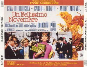 Un bellissimo novembre – (1969) (ITA) [High Quality] [Download]
