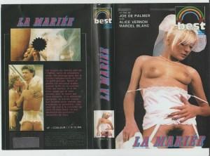 Vive la mariée – (1983) (FR) [High Quality] [Download]