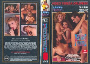 Der Perverse Makler (1992) – [VTO] [High Quality] [Download]