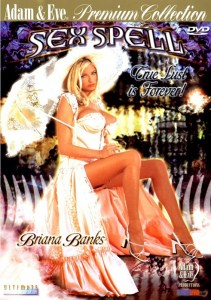Sex Spell (2000) (High Quality) [DVD5] [Download]