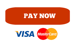 Click Here to Pay By Alternative Payment Options