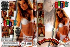 Perfect Girl (1991) (USA) [Download]