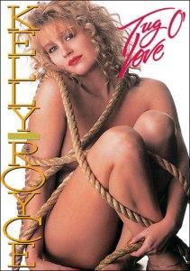 Tug of Love (1990) (USA) (Rare) [HQ] [Download]